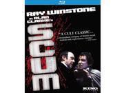 Scum: Remastered Edition 9SIAA763UZ4416