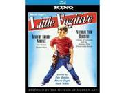 Little Fugitive 9SIAA763US9703
