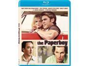 The Paperboy [Blu-Ray] 9SIAA763US9982