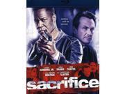 Sacrifice 9SIAA763UZ4181