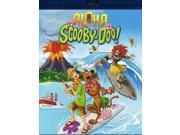 Aloha Scooby-Doo 9SIA17P3ES5793