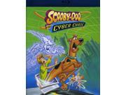 Scooby-Doo & the Cyber Chase 9SIAA763UT2023