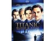 Titanic: Blood & Steel [3 Discs] 9SIAA763US9488