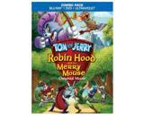 Robin Hood & His Merry Mouse 9SIAA765803449