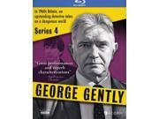 George Gently: Series 4 9SIAA763US9036