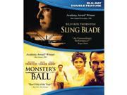 Sling Blade/Monsters Ball 9SIA17P3ET1118