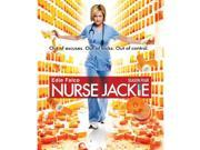 Nurse Jackie: Season Four [2 Discs] 9SIA0ZX4421824