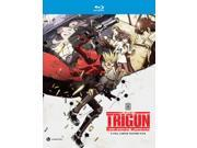 TRIGUN:BADLANDS 9SIAA763US5292