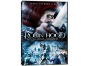 Robin Hood: the Ghost of Sherwood 9SIA20S54S4037