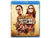 The Baytown Outlaws [Blu-Ray] 9SIAA763UT0634
