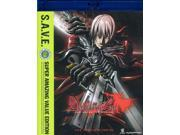 DEVIL MAY CRY:COMPLETE SERIES (SAVE) 9SIAA763US6359