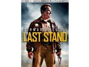 The Last Stand [Ultraviolet] [Includes Digital Copy] 9SIAA763XC1608