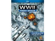 WWII From Space 9SIAA763US9218