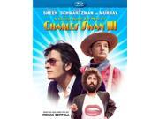 A Glimpse Inside the Mind of Charles Swan III [Blu-Ray] 9SIA0ZX0YT2556