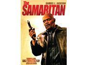 The Samaritan 9SIAA763XS5105