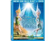 Secret of the Wings 9SIV1976XY8784