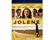 Jolene 9SIAA763UT0169