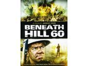 Beneath Hill 60 9SIAA765869378