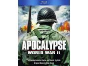 Apocalypse: World War 2 9SIAA763UT2041