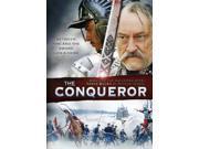 Conqueror (Taras Bulba) 9SIAA763XC8235