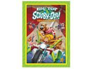 Big Top Scooby-Doo 9SIAA763XA6260