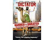 The Dictator [Banned & Unrated] 9SIAA763XA3200