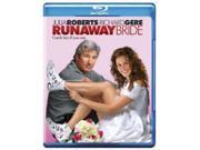 Runaway Bride 9SIAB686RJ3008
