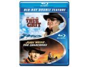 True Grit/Searchers 9SIA17P3ES9465