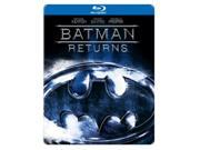 Batman Returns 9SIAA763US4650