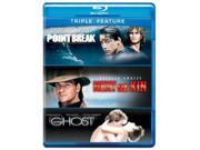Ghost/Point Break/Next of Kin 9SIAA763US6496