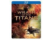 Wrath of the Titans 9SIA17P3ET2780