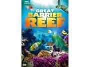 The Great Barrier Reef 9SIV0W86KD1119