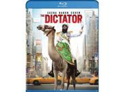 The Dictator [Banned & Unrated] [Blu-Ray] 9SIAB686RH6457