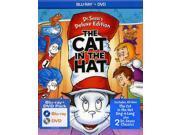 Cat in the Hat 9SIAA765803270