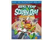 Big Top Scooby-Doo! 9SIA12Z4S97496