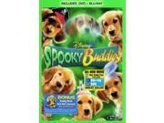 Spooky Buddies 9SIV1976XX4470