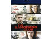 The Bang Bang Club [Blu-Ray] 9SIAA763UT0483