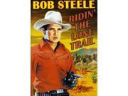 Ridin' the Lone Trail (1937) 9SIAA765862038