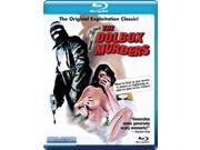 The Toolbox Murders [Blu-Ray] 9SIA17P3EX1072