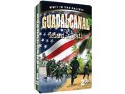 Guadalcanal the Island of Death 9SIA0ZX0YS5827