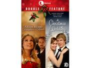 Image of A Very Merry Daughter of the Bride/a Christmas Wedding [2 Discs]