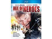 Age of Heroes 9SIAA763UT1202