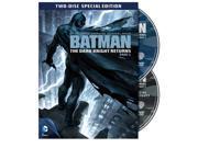 Batman: the Dark Knight Returns Pt. 1 9SIAA763XA2348