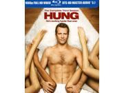 Hung: the Complete Third Season [2 Discs] 9SIAA763US8754