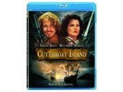 Cutthroat Island 9SIV1976XW6398