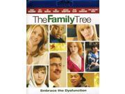 The Family Tree [Blu-Ray] 9SIAA763UT0637