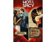 Moulin Rouge/Romeo & Juliet 9SIAA763XA6516