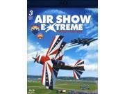 Air Show Extreme: the Sky's the Limit 9SIAA763US8296