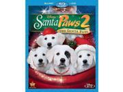 Santa Paws 2: the Santa Pups 9SIA0ZX0YU9592