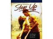 Step Up 9SIAA763UT0337